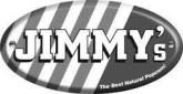 Jimmy`s
